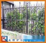 乌鲁木齐铝合金护栏/乌鲁木齐铝合金围墙护栏