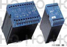 美国DYNAPAR编码器 DYNAPAR传感器