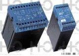 美國DYNAPAR編碼器 DYNAPAR感測器