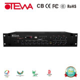 OTEWA歐特華TA506U/TA512U/TA525U/TA535U帶前置帶分區廣播功放