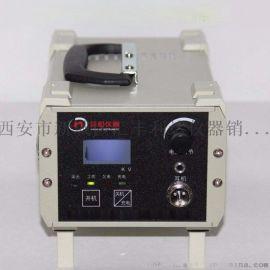 咸阳管道涂层防腐检漏仪检测仪18821770521