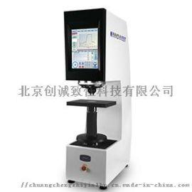 NEXUS 8003B/HBT金属布氏硬度测量仪