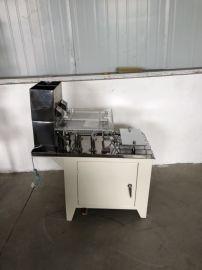 供应半自动胶囊套合机   小型胶囊填充机