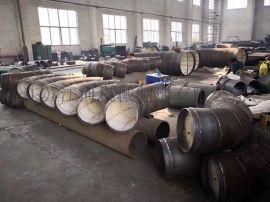 陶瓷复合钢管价格 江苏江河