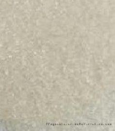 厂家直销10-2000目白云石粉