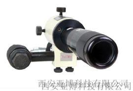 供应 矿用防爆 激光指向仪 15591059401