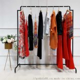 女装一件代发唯众良品裙子图片库存尾货服装针织衫欧洲站女装