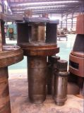 花鍵軸廠家 顆粒機花鍵軸價格 560顆粒機花鍵軸