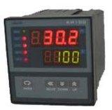 頻率脈衝轉速錶-KH501系列