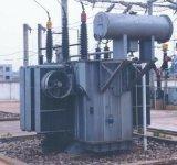 广州二手机械设备回收、广州二手锅炉、电梯、变压器