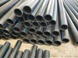 高密度聚乙烯PE给水管厂家直销