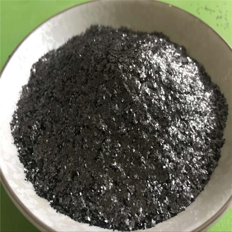 石茂供应石墨 鳞片石墨 膨胀石墨粉