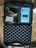 日本SHOWA昭和振动计MODEL-1022A