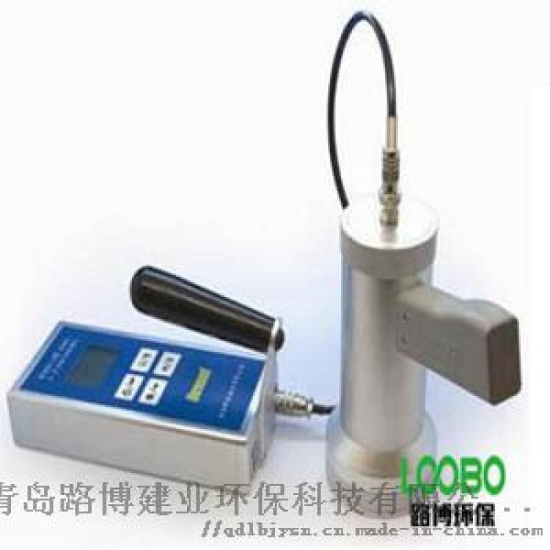 直销BG9611α、β表面污染检测仪