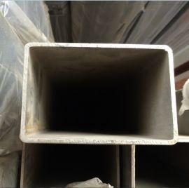 工业304流体管规格, 拉丝现货不锈钢方管304