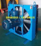 訂做各種型號材質換熱器