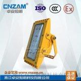 防爆高效LED泛光燈ZBD150-50W