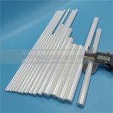 非标定做氧化锆陶瓷棒 高温瓷棒 实心棒 搅拌棒