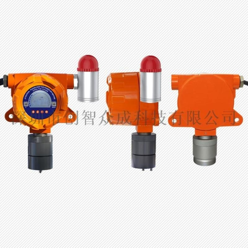 百纳金码品牌_氧气检测仪 氧气分析仪 氧气报警器 氧气检测仪厂家