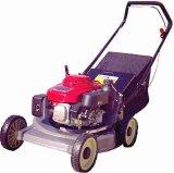 草坪修剪機,割草機,首推修草機