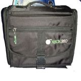 游戏机包 (MH-YXJ01)