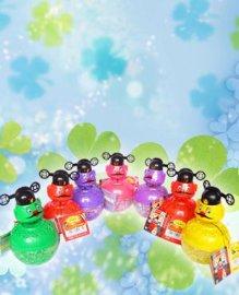 水晶香珠固体汽车香水(YNS-G01-G08)