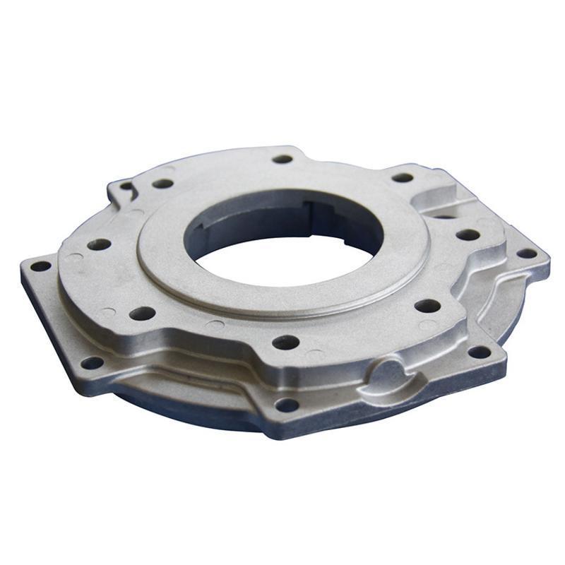 壓鑄加工廠鑄造 五金壓鑄鋁件加工 東莞精密壓鑄產品
