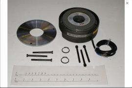 原装科尼SWF制动整流器 科尼SWF配件 REC12-690V 60010145