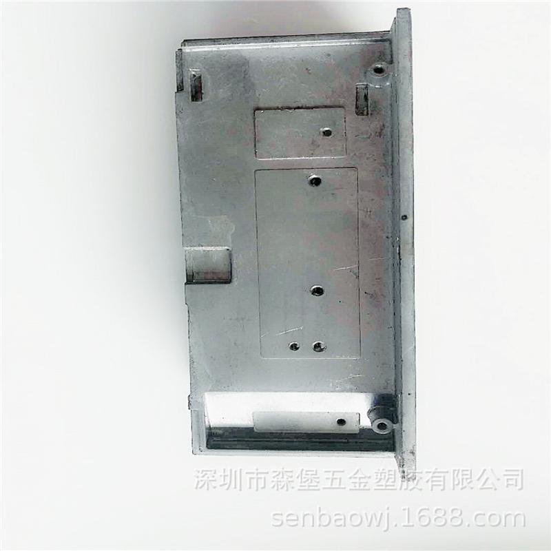 五金配件 鋅合金 壓鑄件定製 鋁壓鑄來樣開模定製 壓鑄鋁來樣加工