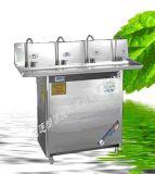 温开水器(DL-4A)