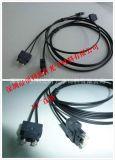 厂家供进口三菱光纤FUNUC法那科系统光纤数控系统PN07光纤跳线