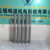 無錫廠家銷售不鏽鋼燒結濾芯  不鏽鋼絲網濾芯