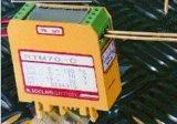 Soclair Electronic熱電偶FVM 82、FVM 70-K、FVM 82-K、SCM