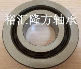 NSK EPB60-47 高速主轴轴承 EPB60-47C3P5A 陶瓷球轴承