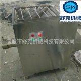 火腿魚丸生產全套加工設備 凍肉盤絞肉機 OEM批發