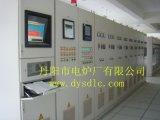 廠家直銷 供應各種:電阻爐.然氣爐.工業爐控制糸統