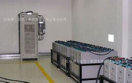 圣阳GFM-3000C 2V3000AH 蓄电池