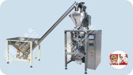 钦典皂角洗衣粉包装机 营养奶粉全自动包装机 全自动粉剂包装机