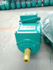 YZR電動機 單出軸銅芯電動機 電動機保護器
