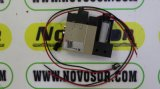 SMC電磁閥ZX1101-K15LZB-F