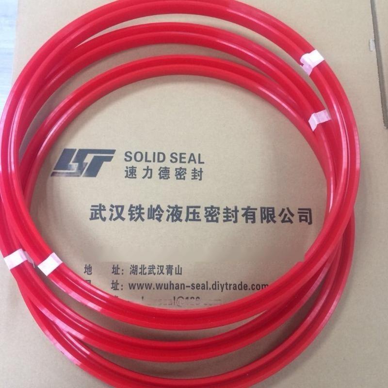 武汉厂家直销MERKEL标准T18油封系列