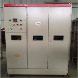 奧東電氣ADL 高壓籠型水阻櫃 低壓水阻櫃,繞線水阻櫃,籠型水阻櫃