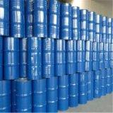 美國陶氏99.5%乙二醇叔丁醚 南京長期現貨供應