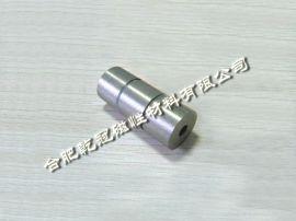 钐钴磁钢 耐高温强磁 450度仪表磁钢 真空包装