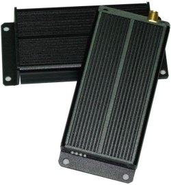 短距离无线数传模块(KY-602)
