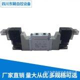 东朝 二位三通 电磁阀 SY3220-M5 厂家直销 量大从优 多规格可选