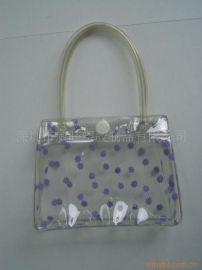 廠家批發 pvc手提袋,禮品袋