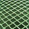 鐵板拉伸網 鍍鋅鋼板網 不鏽鋼板網