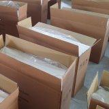 供应优质保温板 墙体保温隔热板