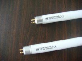 T5高效节能灯管